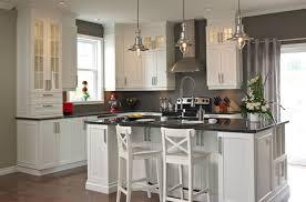images cuisines fabricant de cuisines et salles de bain cuisines beauregard