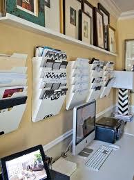 kitchen office organization ideas best 25 office supply organization ideas on office