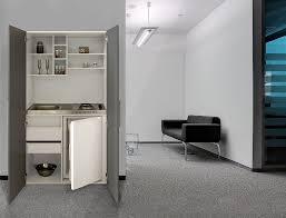 cuisine compacte bloc cuisine compact avec bloc kitchenette ikea excellent stunning