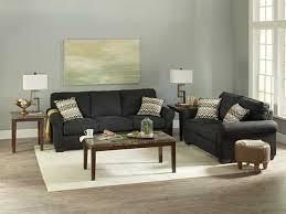 Rent A Center Sofa Beds by Rent A Sofa Sofa Ideas