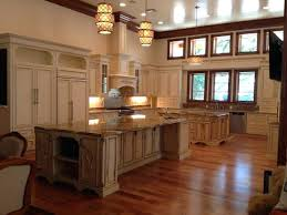 discount kitchen cabinets bay area custom kitchen cabinets bay area colorviewfinderco discount yelp