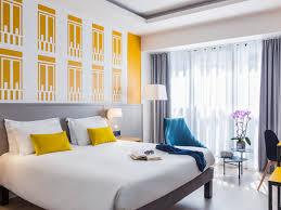 schiebetã r balkon mercure hotel in madrid plaza de españa for business or pleasure