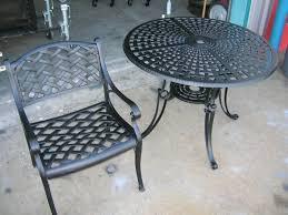 Outdoor Patio Furniture Houston Patio Astounding Patio Furniture Houston Image Design Cost To