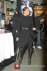janet jackson pictures photo gallery contactmusic com