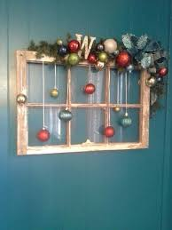 Decoration For Window Best 25 Window Frame Decor Ideas On Pinterest Rustic Window