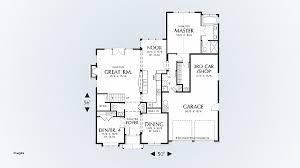 alan mascord house plans house plan best of alan mascord craftsman house plans alan