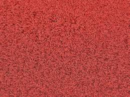 Red Rug 25 Rug Textures Photoshop Textures Patterns Freecreatives
