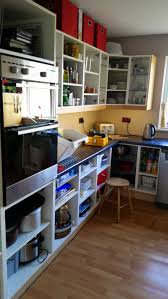 kitchen replacing cabinet doors cost glass kitchen cabinet doors
