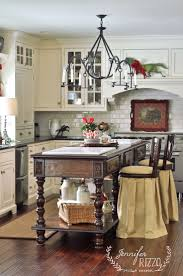 kitchen island instead of table 100 best barn home redo images on pinterest 4000 sq ft house