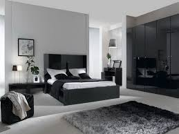interior color schemes 22 best bristol essendon grey interior colour schemes images on