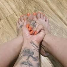 roseville nail u0026 spa 29 photos u0026 49 reviews nail salons 1907