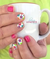 80 nail designs for short nails short nails fun nails and shorts