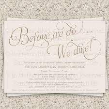 rehearsal and dinner invitations 15 best digibuddha rehearsal dinner invitations images on