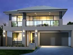 minimalist house design trend 2 floor minimalist house design 7 home