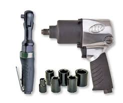 black friday impact driver 28 best best air impact wrench images on pinterest impact wrench