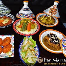restaurant cuisine home dar marrakesh bar restaurant shisha lounge