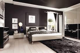 amazing dreamplan home design software home design 750x510