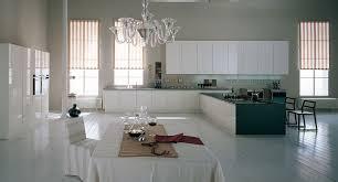 cuisiniste luxe la laque ou le sommet du luxe dans la cuisine inspiration cuisine