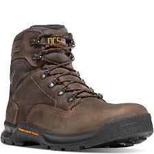 womens work boots near me danner danner s work boots