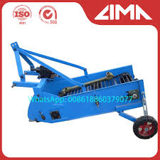 corn combine harvester price corn combine harvester price