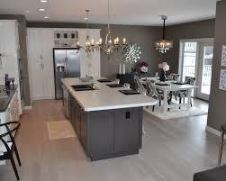 white and grey kitchen designs amazing design grey white kitchen designs 17 best ideas about