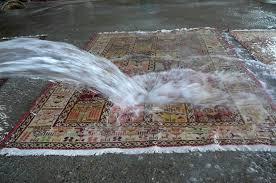 come lavare i tappeti persiani tappeto monfalcone lavaggio tappeti a monfalcone kijiji