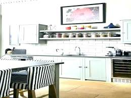 open kitchen shelving ideas kitchen shelving ideas ikea averildean co