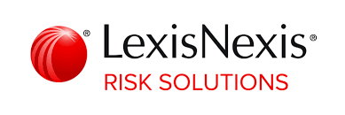 lexisnexis instant verify legal archives atlanta small business journal