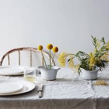 ikebana flower petal vase on food52