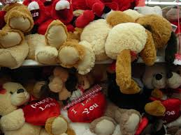 big bears for valentines day hunka bad idea adventures with