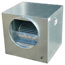 ventilation hotte cuisine caisson d extraction 10 10 1400 hotte 3600m3