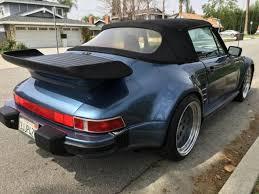 1987 porsche 911 slant nose porsche 911 coupe 1976 xfgiven color xfields color