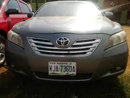 lexus rx330 nigeria price welcome to atsa auto u0027s blog price list for available cars for sale