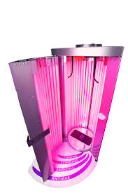 planet fitness red light red light therapy stand up booth www lightneasy net
