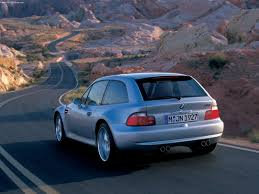 bmw z3 m coupe specs bmw m coupe 1999 pictures information specs
