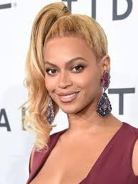 beyonce heidi klum wear diamond lorraine schwartz earrings