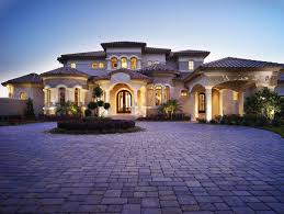 residential home designers best 25 exterior design ideas on luxurious homes