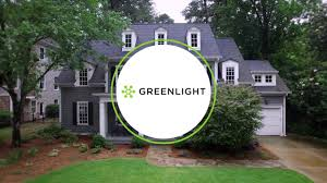 green light real estate greenlight the debit card for kids youtube