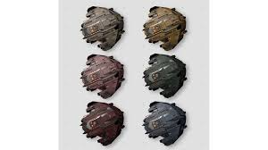 type 9 military paint pack elite dangerous game extras