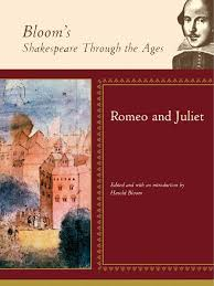 parallel text romeo and juliet teacher guide characters in