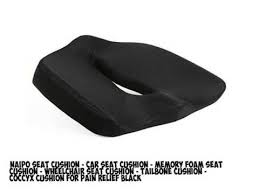 Back And Seat Cushion Top 10 Best Cushion Tailbone And Back Seller On Amazon