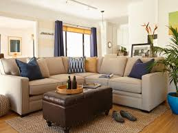 tips for decorating your apartment rental home or dorm rental