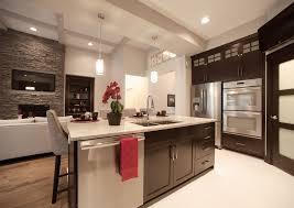 incredible kitchen design edmonton with regard to invigorate