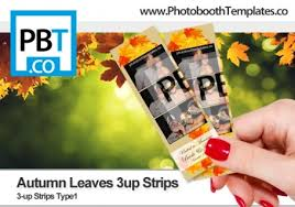 thanksgiving photo booth thanksgiving premium designer photo booth templates for