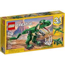 Lego Table Toys R Us Lego Creator Toys