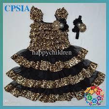 2018 dress baby dress new style dresses to communion