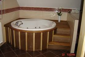 How To Make A Bathroom Vanity by How To Build A Bathroom With Bathroom Sustainable Materials