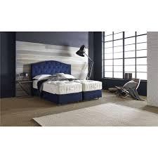 bedroom furniture stores in ferndown dorset uk david phipp