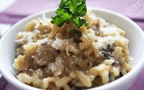 recette de cuisine pour regime recettes régime cuisine étudiant