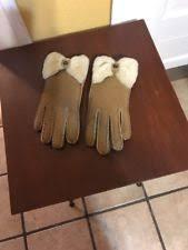 ugg womens gloves sale ugg gloves ebay